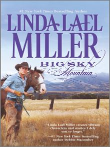 Try something different bibliomation inc overdrive big sky mountain book 2 of parable montana series ebook fandeluxe Epub