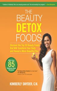Northnet library system overdrive the beauty detox foods discover the top 50 superfoods that will transform your body and reveal a more beautiful you fandeluxe PDF