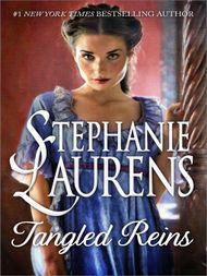 If youre interested in something about emmaline you may also like tangled reins ebook fandeluxe Epub