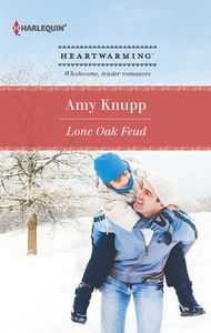 If youre interested in sadies prize you may also like lone oak feud ebook fandeluxe Document