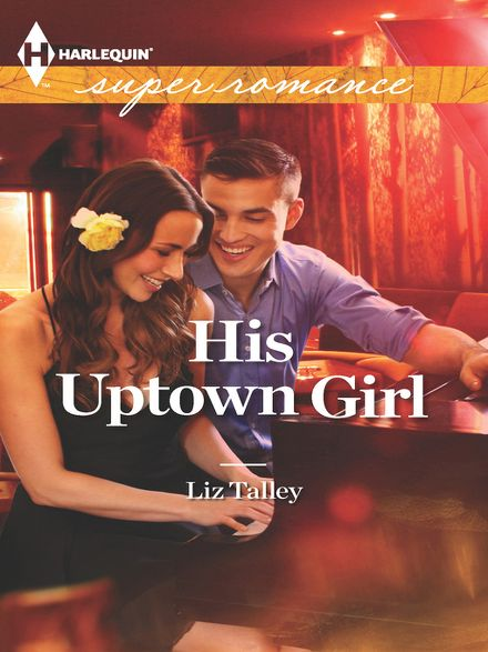 Uptown Girl Lyrics - Billy Joel -