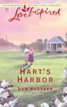 Search results for safe harbor cuyahoga county public library harts harbor ebook fandeluxe PDF