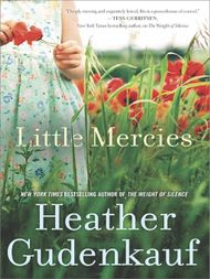 If youre interested in the heist you may also like little mercies ebook fandeluxe PDF