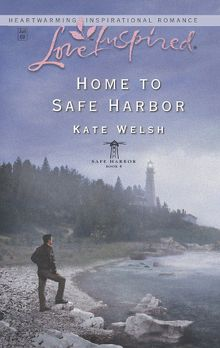 Search results for safe harbor cuyahoga county public library home to safe harbor ebook fandeluxe PDF