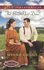 If youre interested in sadies prize you may also like the bride next door ebook fandeluxe Document