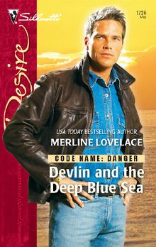 Search results for code name danger wisconsin public library devlin and the deep blue sea ebook fandeluxe Epub