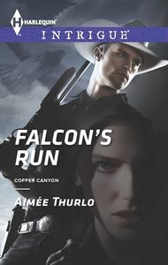 If youre interested in the heist you may also like falcons run ebook fandeluxe PDF