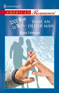 If youre interested in something in the air an emma lathen best tame an older man ebook fandeluxe Epub