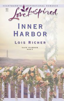 Search results for safe harbor cuyahoga county public library inner harbor ebook fandeluxe PDF