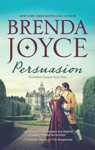 If youre interested in the help you may also like persuasion ebook fandeluxe Epub