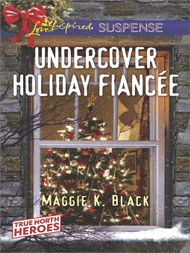 New york public library overdrive undercover holiday fiance fandeluxe Epub
