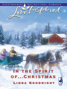 Search results for linda goodnight toronto public library in the spirit ofristmas ebook fandeluxe PDF