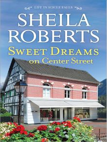 Search results indianapolis public library overdrive sweet dreams on center street fandeluxe Epub
