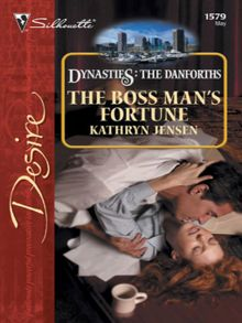 Search results for dynasties the danforths los angeles public the boss mans fortune ebook fandeluxe Document