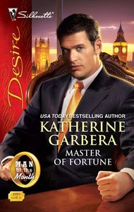 If youre interested in permanent present tense you may also like master of fortune ebook fandeluxe Epub