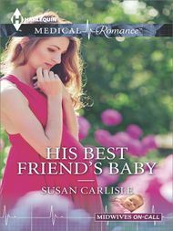 If youre interested in something in the air an emma lathen best his best friends baby ebook fandeluxe Epub