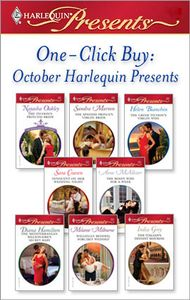 If youre interested in the surrogate you may also like one click buy october harlequin presents the tycoons princess bridethe spanish fandeluxe PDF