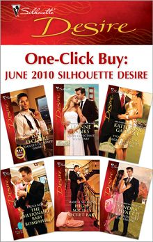Search results for day leclaire los angeles public library one click buy june 2010 silhouette desire ebook fandeluxe Document