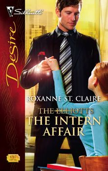 Search results for roxanne st claire los angeles public library the intern affair ebook fandeluxe Ebook collections