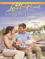 If youre interested in sadies prize you may also like loving the lawman ebook fandeluxe Document