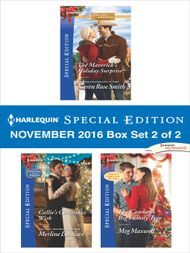Los angeles public library overdrive harlequin special edition november 2016 box set 2 of 2 fandeluxe Ebook collections