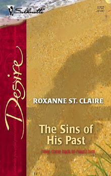 Search results for roxanne st claire los angeles public library the sins of his past ebook fandeluxe Ebook collections