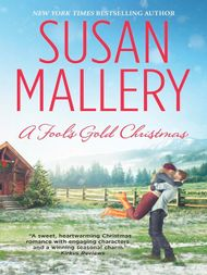St charles city county library district overdrive a fools gold christmas fandeluxe PDF