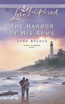 Search results for safe harbor cuyahoga county public library the harbor of his arms ebook fandeluxe PDF