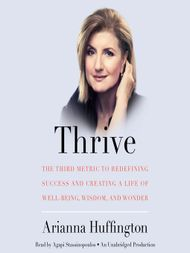 If youre interested in the life changing magic of tidying up you thrive audiobook fandeluxe Ebook collections