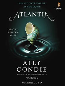 Search results for ally condie across colorado digital consortium atlantia fandeluxe Images
