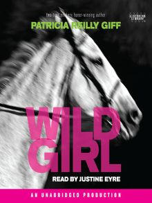 Search results for patricia reilly giff my media mall overdrive wild girl audiobook fandeluxe Epub