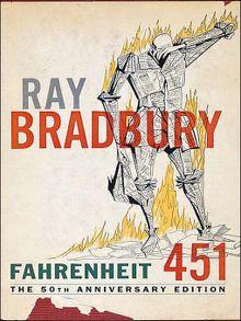 Science fiction fantasy northern california digital library fahrenheit 451 fandeluxe Gallery