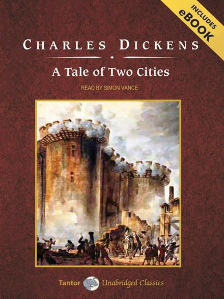 a tale of two cities possible For consideration is a collector's edition ofa tale of two cities from easton press this work is part of the easton press 'greatest books ever written', 2004 edition illustrated by rene ben sussan.