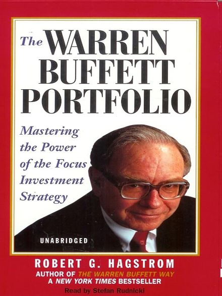 essays of warren buffett audiobook The warren buffett way: 3rd edition unabridged audiobook warren buffett remains one of the most sought-after and watched figures in business today he has become a billionaire and investment sage by buying chunks of companies and holding onto them, managing them as businesses, and.
