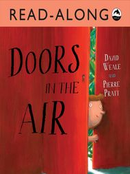 National library of luxembourg overdrive doors in the air fandeluxe Epub