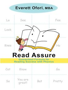 Children hawaii state public library system overdrive read assure ebook fandeluxe Document