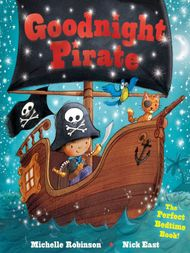 If youre interested in peewee and plush you may also like goodnight pirate ebook fandeluxe Ebook collections