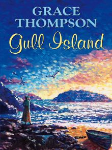 Search results for grace thompson london libraries consortium gull island ebook fandeluxe Ebook collections
