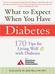 Featured collections university health network overdrive what to expect when you have diabetes fandeluxe Choice Image