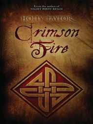 If youre interested in daughter of lir you may also like crimson fire ebook fandeluxe PDF
