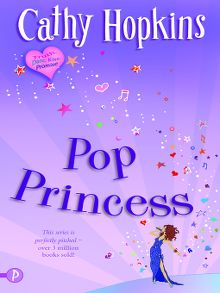 Search results for cathy hopkins london libraries consortium pop princess ebook fandeluxe Document