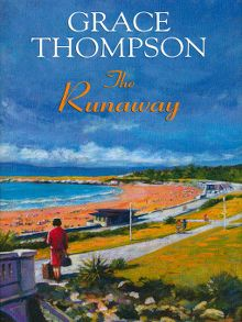 Search results for grace thompson london libraries consortium the runaway ebook fandeluxe Ebook collections