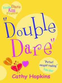 Search results for cathy hopkins london libraries consortium double dare ebook fandeluxe Document