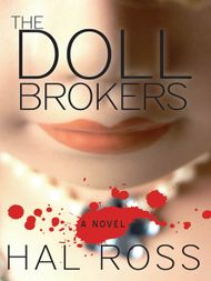 If youre interested in henrys demons you may also like the doll brokers ebook fandeluxe Epub