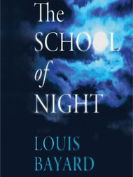 If youre interested in the help you may also like the school of night audiobook fandeluxe Epub