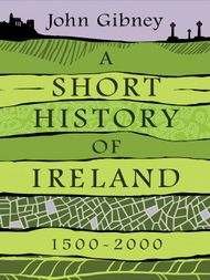 New york public library overdrive a short history of ireland 1500 2000 fandeluxe Images