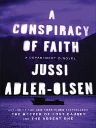 If youre interested in mystic river you may also like a conspiracy of faith ebook fandeluxe Epub