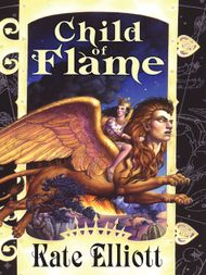 If youre interested in daughter of lir you may also like child of flame ebook fandeluxe PDF