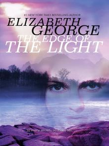 Search results for elizabeth george east baton rouge parish the edge of the light ebook fandeluxe Epub