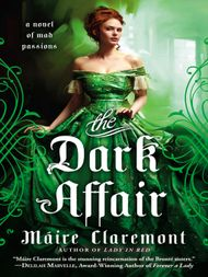 If youre interested in a lady of persuasion you may also like the dark affair ebook fandeluxe Document